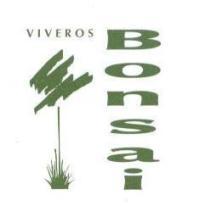 Viveros Bonsai - Profesionales del Césped